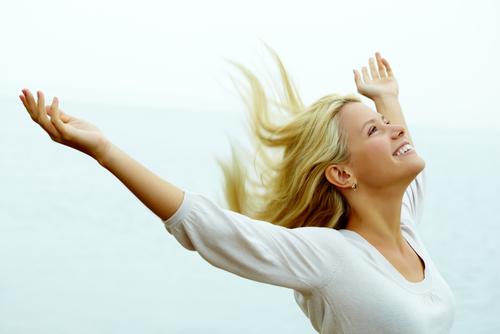 Center Modrosti | Center zdravja, znanja in lepote 21.stoletja ...