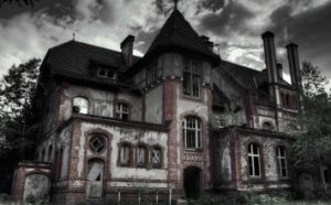 haunted-house-1-355x220